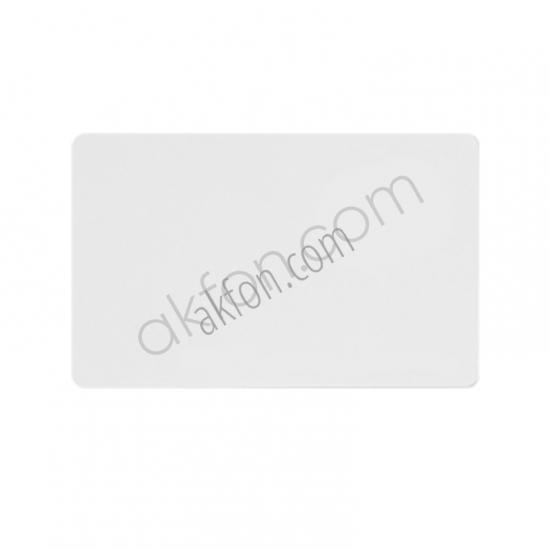 AK-MK Akıllı Mifare Rfid Kart