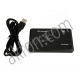 USB P1 Proximity Kart Okuyucu