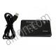 USB P2 Proximity Geçiş Sistemi