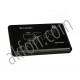 USB M2 Temassız Geçiş Kontrol