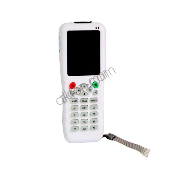Akıllı Kart RFID NFC Kart Kodlama Cihazı