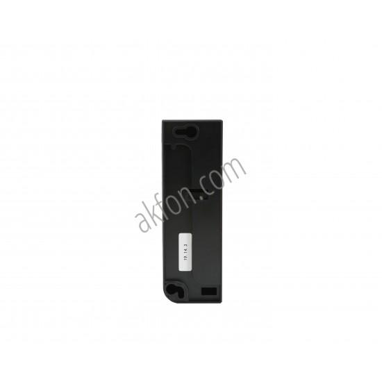 Mikrodalga Perde Kapı Sensörü