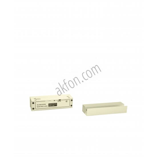 PC280 A Selenoid Bolt Pimli Kilit