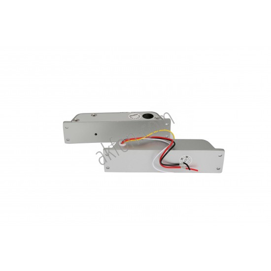 Selenoid Bolt Kapı Kilit Modeli PC300