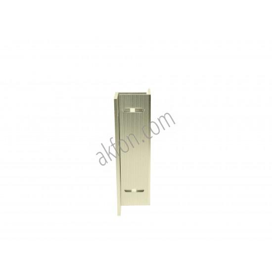 Z 280 manyetik kapı kilit aparatı