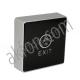 Exit Kapı Butonu B11