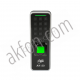 AK20 Şifreli Parmak İzi Okuma Cihazı