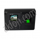 AK560 Parmak İzi Okuma Geçiş Sistemi