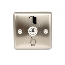 B-01 Kapı Açma Butonu