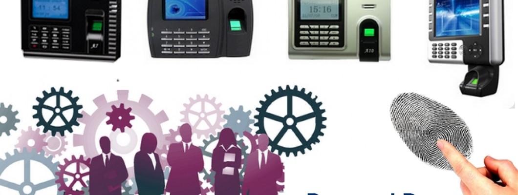 Personel Devam Kontrol Sistemi (PDKS) Nedir?