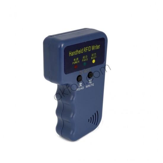 125 kHz RFID Kart Kopyalama Cihazı