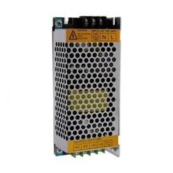 12V 10 Amper Adaptör