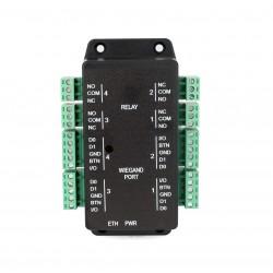 Geçiş Erişim Kontrol Paneli AK-W4