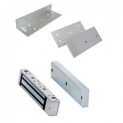 Manyetik Kapı Kilit Sistemi M280 Set