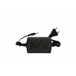 12 Volt 2 Amper Adaptör