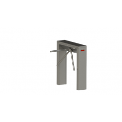 AK-101 Tripod Bel Turnike