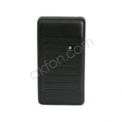 Kartlı ve Şifreli Geçiş Sistemi AK-6003