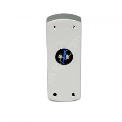 Metal Kapı Açma Butonu B-03