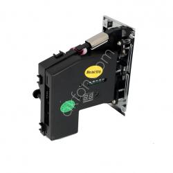 Elektronik Jetonlu Para Tanıma Ünitesi COIN-D2