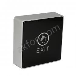 Exit Kapı Butonu B-11