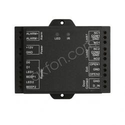 Geçiş Kontrol Modülü WBOARD-02