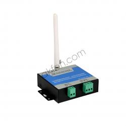 GSM Kapı Açma Modülü GSM1