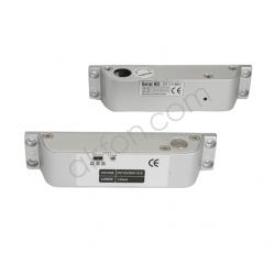 Manyetik Kilit Sistemi PC-300