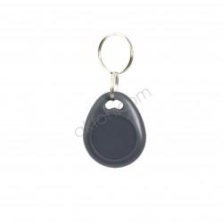 RFID Proximity Tag Anahtarlık AK-TA2