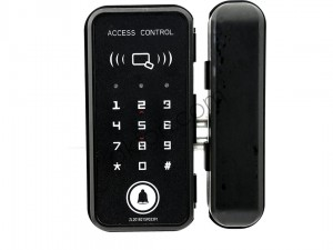 Şifreli kapı kilitleri nedir?