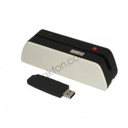 USB manyetik IC Kart Okuyucu Yazar Kodlayıcı